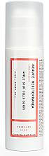 Parfémy, Parfumerie, kosmetika Sérum na vlasy na základě fytonutrientů jablek - Beaute Mediterranea Apple Stem Cells Serum