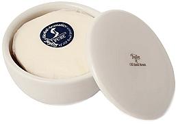 Parfémy, Parfumerie, kosmetika Tradiční mýdlo na holení v keramickém kelímku - Taylor Of Old Bond Street Traditional Luxury Shaving Soap Refill