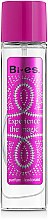 Parfémy, Parfumerie, kosmetika Bi-Es Experience The Magic - Parfémový deodorant ve spreji
