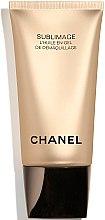 Parfémy, Parfumerie, kosmetika Čisticí odličovací olejový gel na oči a obličej - Chanel Sublimage L'Huile-En-Gel De Demaquillage