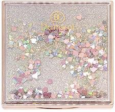 Parfémy, Parfumerie, kosmetika Multifunkční paleta rozjasňovačů - Dermacol Multi-Purpose Brightening Palette