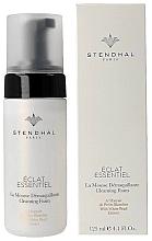 Parfémy, Parfumerie, kosmetika Čisticí mousse na obličej - Stendhal Eclat Essentiel Cleansing Foam