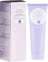 Parfémy, Parfumerie, kosmetika DD-krém na obličej - Stendhal Hydro Harmony DD Cream SPF 25