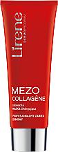 Parfémy, Parfumerie, kosmetika Maska na obličej s efektem lifting - Lirene Mezo Collagene