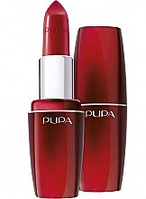 Parfémy, Parfumerie, kosmetika Rtěnka - Pupa Volume
