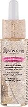Parfémy, Parfumerie, kosmetika Sérum na obličej - Shy Deer Serum