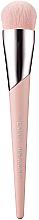 Parfémy, Parfumerie, kosmetika Štětec na tonální základ - Fenty Beauty Full-Bodied Foundation Brush 110
