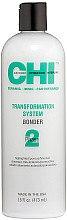 Parfémy, Parfumerie, kosmetika Vyrovnavácí kapalina Formule C, fáze 2 - CHI Transformation Bonder Formula C