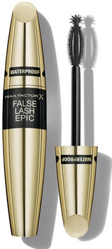 Řasenka - Max Factor False Lash Epic Waterproof Mascara