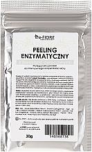 Parfémy, Parfumerie, kosmetika Enzymatický peeling s extraktem ananasu a papai - E-Fiore Professional Enzyme Peeling Pineapple&Papaya