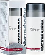 Parfémy, Parfumerie, kosmetika Superfoliant na každodenní použití - Dermalogica Age Smart Daily Superfoliant