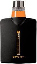 Parfémy, Parfumerie, kosmetika Mary Kay High Intensity Sport - Parfémovaná voda