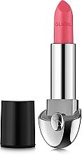 Parfémy, Parfumerie, kosmetika Rtěnka (bez pouzdra) - Guerlain Rouge G de Guerlain Jewel Lipstick Compact