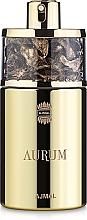 Parfémy, Parfumerie, kosmetika Ajmal Aurum - Parfémovaná voda