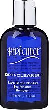 Parfémy, Parfumerie, kosmetika Lotion pro odlíčení očí - Repechage Opti-Cleanse Eye Makeup Remover