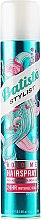 Parfémy, Parfumerie, kosmetika Lak na vlasy - Batiste Stylist Hold Me Hairspray