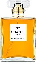 Parfémy, Parfumerie, kosmetika Chanel N5 - Parfémovaná voda