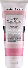 Parfémy, Parfumerie, kosmetika Vyživující kondicionér pro barvené vlasy - Waterclouds Color Conditioner