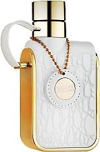 Parfémy, Parfumerie, kosmetika Armaf Tag-Her - Parfémovaná voda
