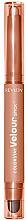 Parfémy, Parfumerie, kosmetika Oční stíny v tyčince - Revlon Colorstay Velour Stick Eye Shadow