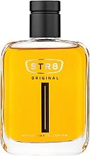 Parfémy, Parfumerie, kosmetika STR8 Original - Mléko po holení