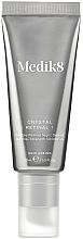 Parfémy, Parfumerie, kosmetika Noční sérum s 0,01% retinalem - Medik8 Crystal Retinal 1