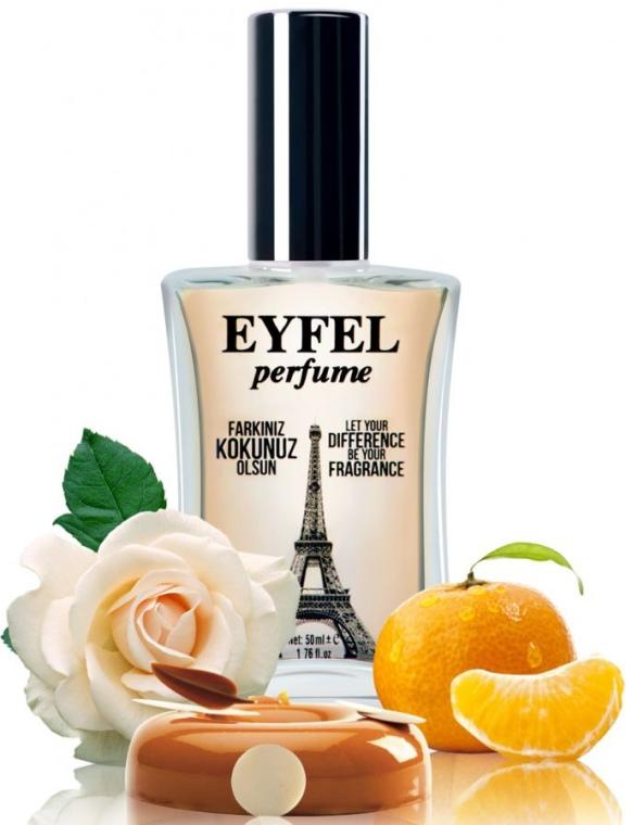 Eyfel Perfume K-131 - Parfémovaná voda