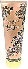 Parfémy, Parfumerie, kosmetika Parfémovaný tělový lotion - Victoria's Secret Diamond Petals Fragrance Lotion