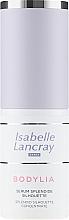 Parfémy, Parfumerie, kosmetika Sérum na tělo - Isabelle Lancray Bodylia Splendide Silhouette Serum