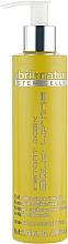 Parfémy, Parfumerie, kosmetika Maska z kmenových buněk pro kudrnaté vlasy - Abril et Nature Stem Cells Instant Mask Gold Lifting