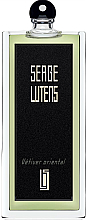 Parfémy, Parfumerie, kosmetika Serge Lutens Vetiver Oriental 2017 - Parfémovaná voda