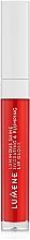 Parfémy, Parfumerie, kosmetika Hydratační lesk na rty - Lumene Luminous Shine Hydrating & Plumping Lip Gloss