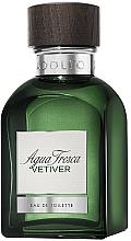 Parfémy, Parfumerie, kosmetika Adolfo Dominguez Agua Vetiver - Toaletní voda