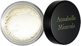 Parfémy, Parfumerie, kosmetika Korektor - Annabelle Minerals Concealer
