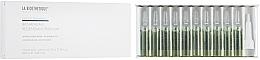 Parfémy, Parfumerie, kosmetika Sérum proti vypadávání vlasů - La Biosthetique Bio-Fanelan Regenerant Premium
