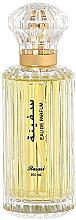 Parfémy, Parfumerie, kosmetika Rasasi Safina - Parfémovaná voda