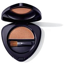 Parfémy, Parfumerie, kosmetika Oční stíny - Dr. Hauschka Eyeshadow