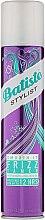 Parfémy, Parfumerie, kosmetika Sprej na narovnání vlasů - Batiste Stylist Smooth It Frizz Tamer