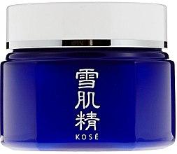Parfémy, Parfumerie, kosmetika Odličovací krém - Kose Sekkisei Cleansing Cream