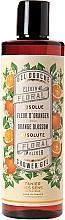 Parfémy, Parfumerie, kosmetika Sprchový gel Pomerančový květ - Panier Des Sens Orange Blossom Shower Gel