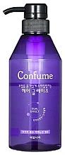 Parfémy, Parfumerie, kosmetika Glazura pro lesk vlasů - Welcos Confume Hair Glaze