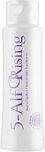 Parfémy, Parfumerie, kosmetika Fyto-esenciální šampon proti vypadávání vlasů - Orising 5-AlfORising Shampoo