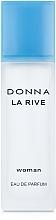 Parfémy, Parfumerie, kosmetika La Rive Donna La Rive - Parfémovaná voda