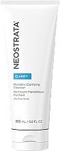 Parfémy, Parfumerie, kosmetika Čisticí gel - Neostrata Clarify Mandelic Clarifying Cleanser