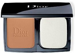 Parfémy, Parfumerie, kosmetika Kompaktní pudr - Dior Diorskin Forever Extreme Control SPF20PA+++
