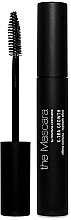 Parfémy, Parfumerie, kosmetika Primer na řasy - Fontana Contarini The Mascara X-tra Growth