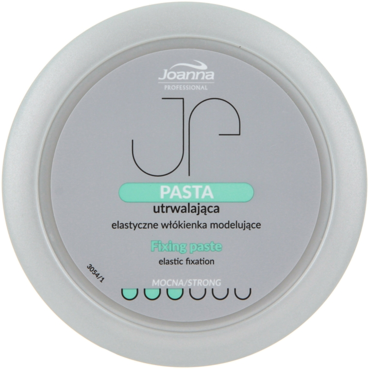 Fixační pasta na vlasy - Joanna Professiona Fixing Paste