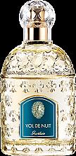 Parfémy, Parfumerie, kosmetika Guerlain Vol de Nuit - Toaletní voda