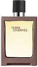 Parfémy, Parfumerie, kosmetika Hermes Terre D'Hermes Travel Spray - Toaletní voda