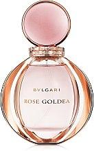 Parfémy, Parfumerie, kosmetika Bvlgari Rose Goldea - Parfémovaná voda